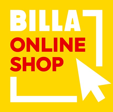 billa-online-shop