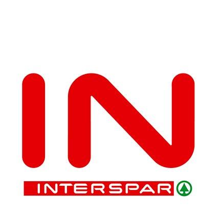 interspar-1