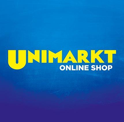 unimarkt-online-shop