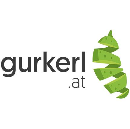 gurkerl-online-shop